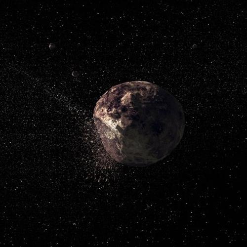 Астероиды астрологии паллада интернет магазины, стероиды, анаболики